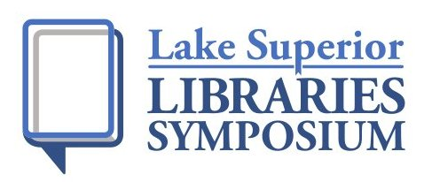 Image result for Lake Superior Libraries Symposium