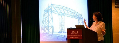 #LSLS14: Bridges<br />Presentation Slides